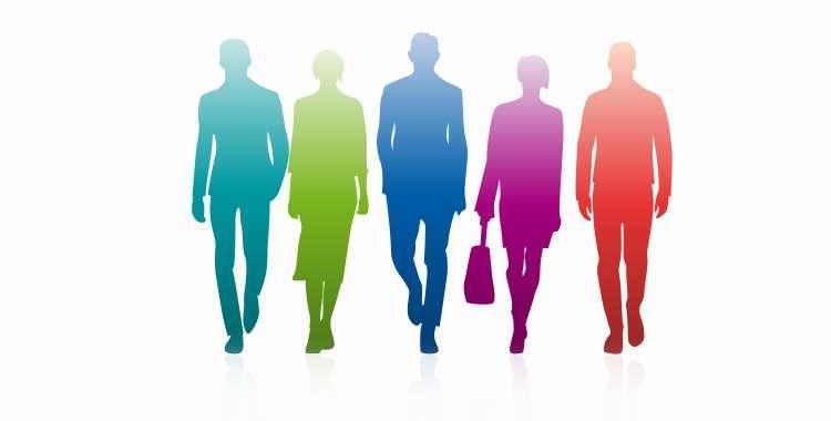 abogados-en-relaciones-laborales y-negociación-colectiva