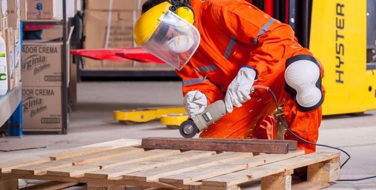 La reducción de las cotizaciones por contingencias profesionales a las empresas