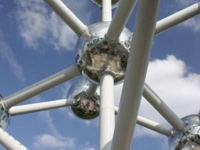 Informe-de-la-Comision-Europea-sobre-desequilibrios-macroeconómicos