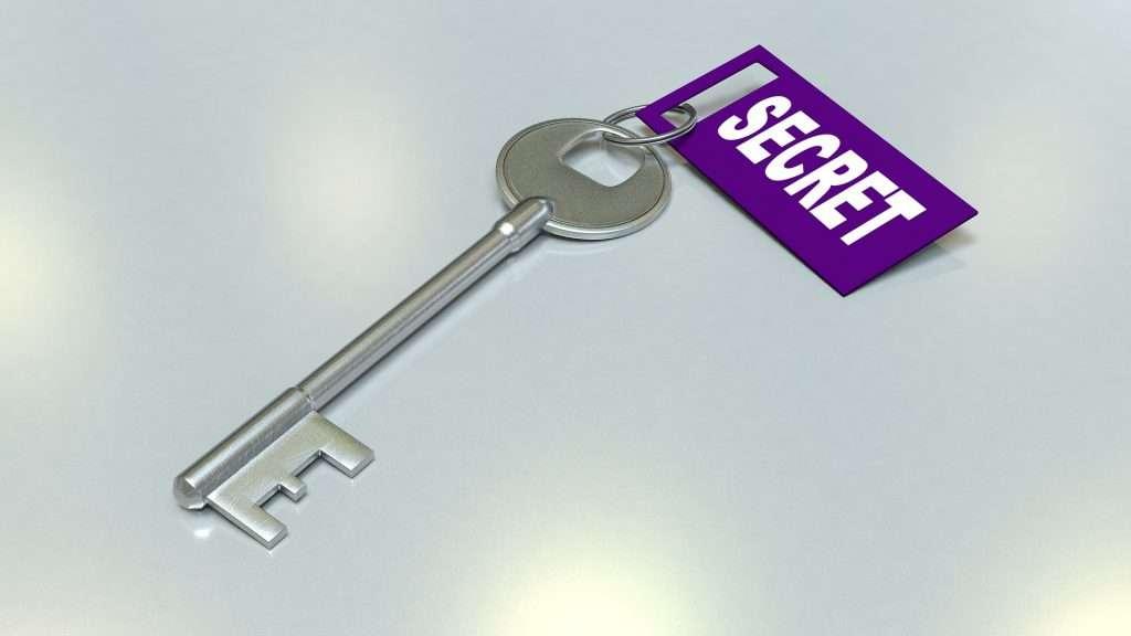 el-derecho-al-secreto-profesional-en-las-comunicaciones