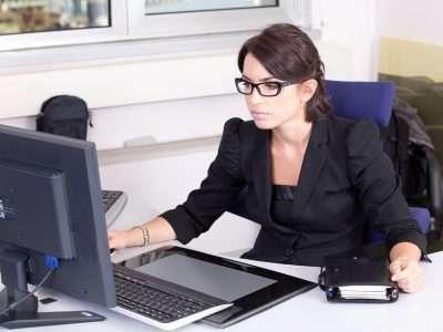 Plazos-para-la-prescripción-de-faltas-laborales