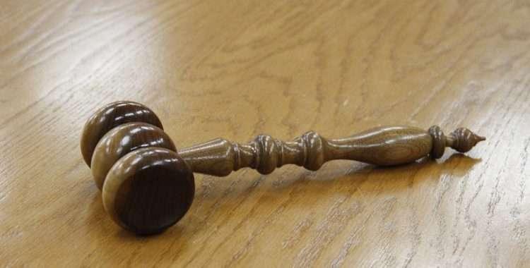 Reciente Sentencia que trata la prescripción larga de una infracción laboral