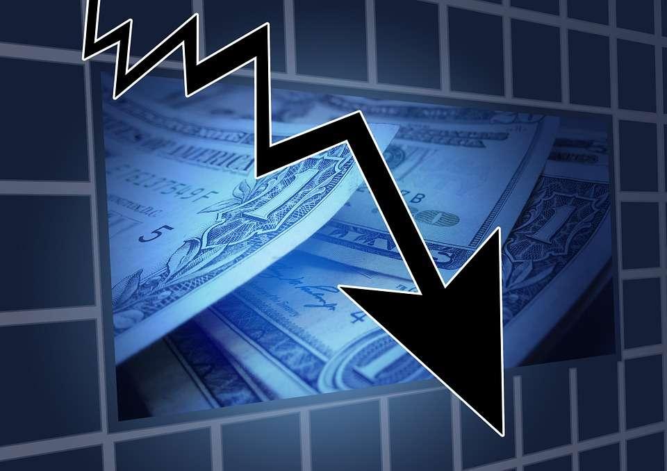despido-por-causas-económicas