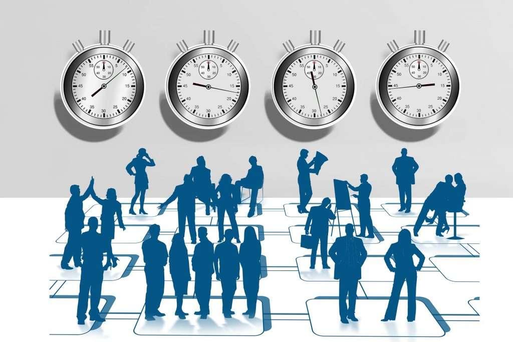 registro-de-la-jornada-laboral-de-las-empresas