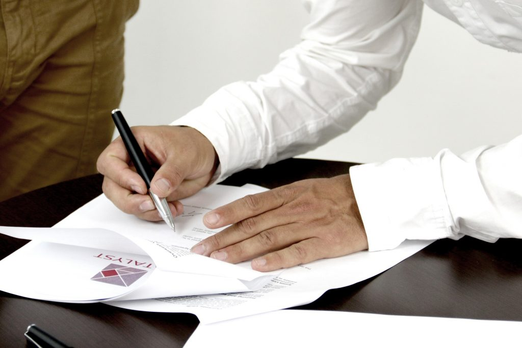 contratos-temporales-encadenados