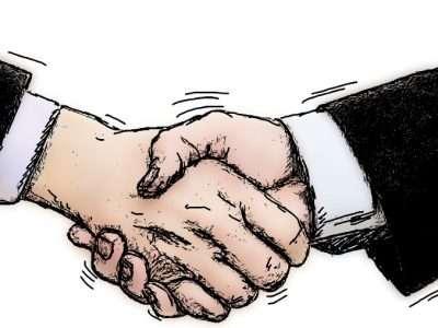 Principio-de-correspondencia-y-negociación-colectiva