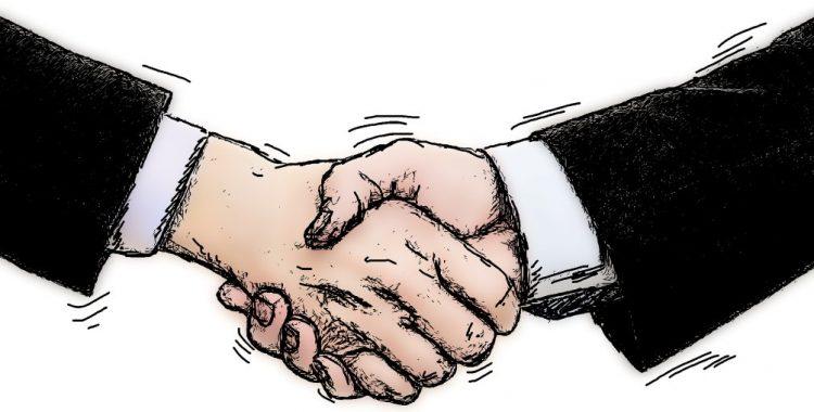 El principio de correspondencia y la negociación colectiva a raíz de la sentencia de 23 de febrero