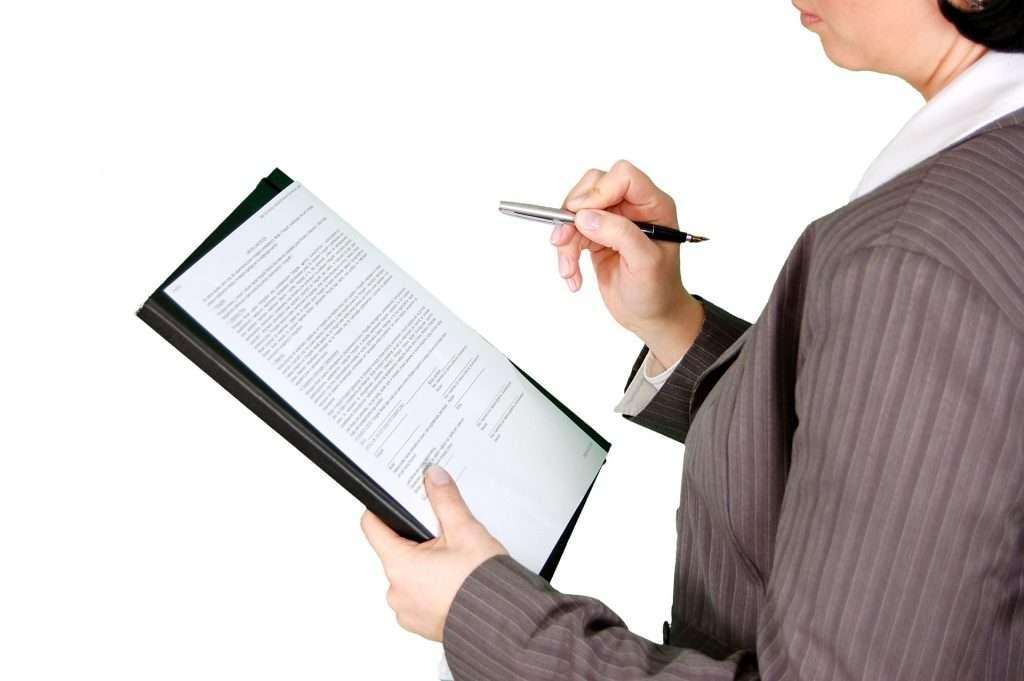 sentencia-extinción-del-contrato-de-trabajo