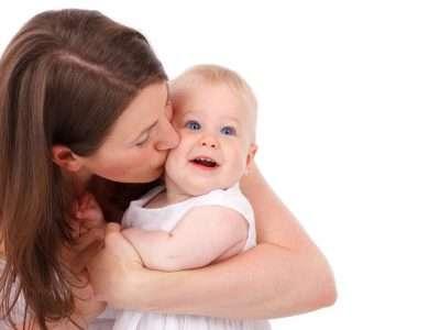 prestación-por-maternidad-exenta-del-IRPF