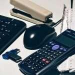 gestión-el-IVA-suministro-inmediato-información