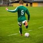incapacidad-permanente-total-de-un-futbolista