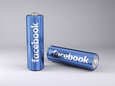 despido-por-comentario-ofensivo-facebook