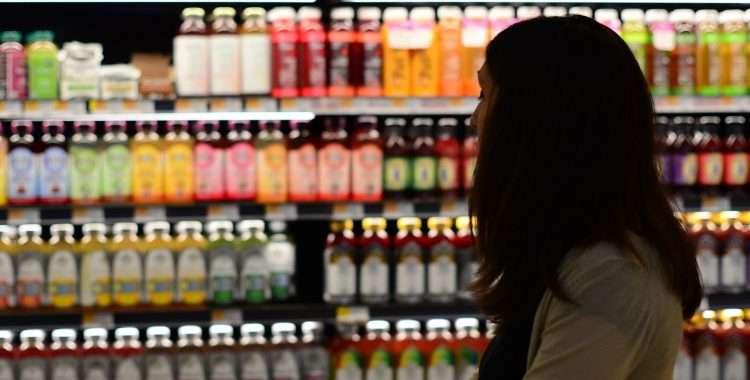 Despido disciplinario de trabajadora por apropiarse de productos en otro supermercado del grupo